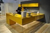 kitchen-trend-2010eurocucina4-2