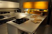 kitchen-trend-2010eurocucina5-3