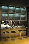 kitchen-trend-2010eurocucina5-4