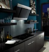 kitchen-trend-2010eurocucina7-2