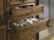 kitchen-trend-2010eurocucina7-3