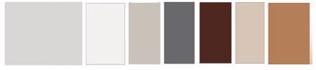 lifestyle-elegant-grey-palette