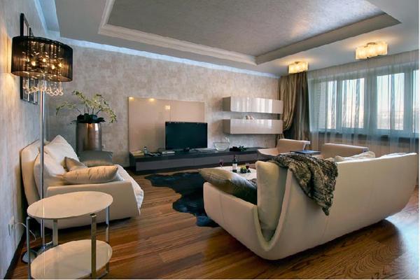 lifestyle-elegant-grey2