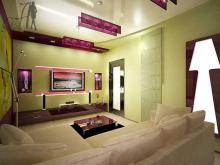 project-luxury-livingroom-ardiz1-2