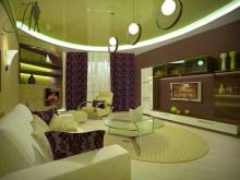 project-luxury-livingroom-ardiz10-2