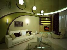 project-luxury-livingroom-ardiz10-3