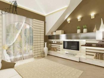 project-luxury-livingroom-ardiz2-1