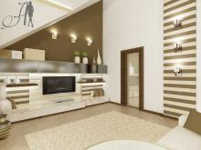 project-luxury-livingroom-ardiz2-3