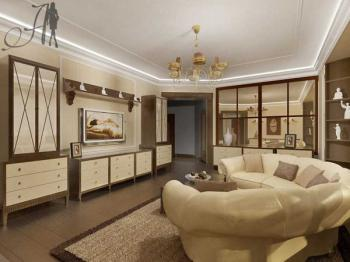 project-luxury-livingroom-ardiz4-1