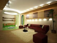 project-luxury-livingroom-ardiz5-3
