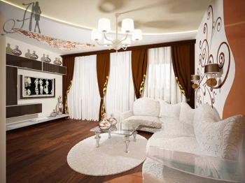 project-luxury-livingroom-ardiz6-1