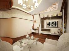 project-luxury-livingroom-ardiz6-3