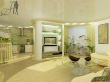 project-luxury-livingroom-ardiz7-3