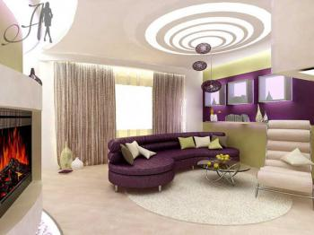 project-luxury-livingroom-ardiz8-1