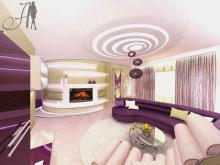 project-luxury-livingroom-ardiz8-2
