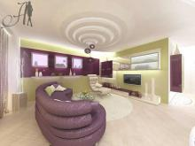 project-luxury-livingroom-ardiz8-3
