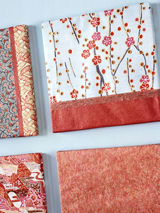 quick-and-low-cost-textil-decor2-2