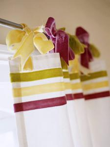 ribbon-home-decor-curtain1
