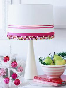 ribbon-home-decor-lampshade1