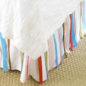 ribbon-home-decor-slipcover2