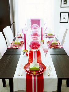 ribbon-home-decor-table-setting1