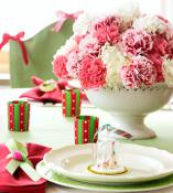 ribbon-home-decor-table-setting4