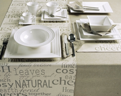 spring-table-setting-trend12-white-n-grey