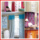 spring2010-curtain-trend02