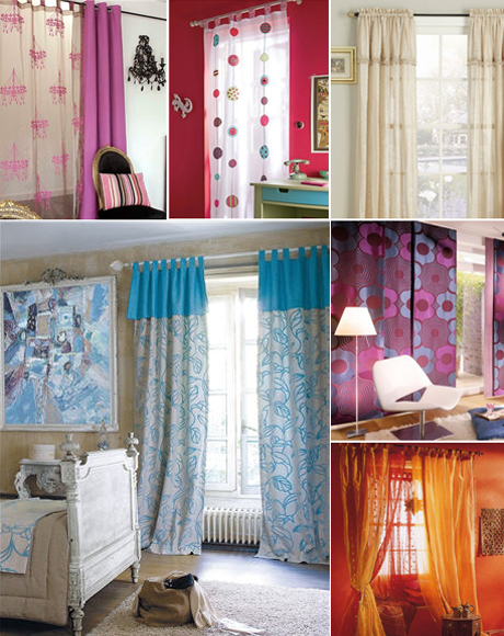 spring2010-curtain-trend1