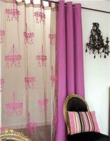 spring2010-curtain-trend14-boheme