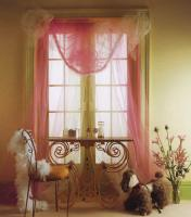 spring2010-curtain-trend16-boheme