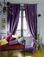 spring2010-curtain-trend17-boheme