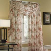 spring2010-curtain-trend18-romantic