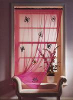 spring2010-curtain-trend19-romantic