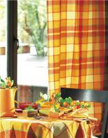 spring2010-curtain-trend22-joy-geometry