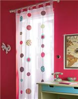 spring2010-curtain-trend24-joy-geometry