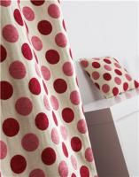 spring2010-curtain-trend25-joy-geometry