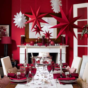 stars-decor-in-home-holiday1