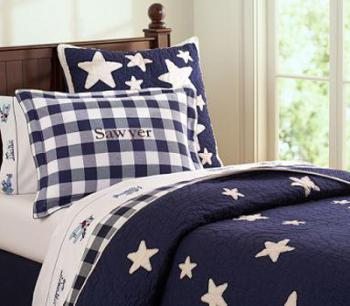 stars-decor-in-home-misc1