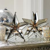 stars-decor-in-home-misc4
