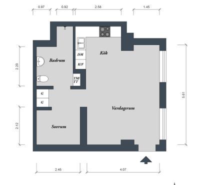 sweden-5story-plan
