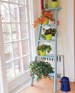 upgrade-for-wooden-ladder1