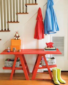upgrade-for-wooden-ladder2