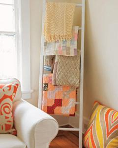 upgrade-for-wooden-ladder3
