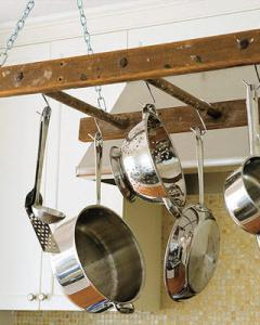 upgrade-for-wooden-ladder4