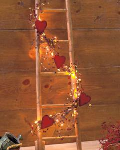 upgrade-for-wooden-ladder5