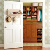 wardrobe-17smart-tricks-all