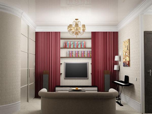 apartment41-1