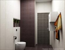 apartment41-11