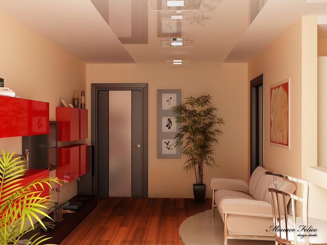 apartment42-1